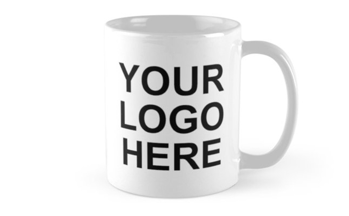 Top 7 Promotional Items for Your Brand in 2018
