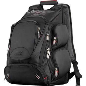 elleven Checkpoint-Friendly Compu-Backpack | Hardgoods.ca