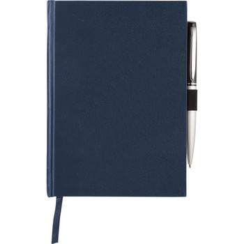 Executive Bound JournalBook