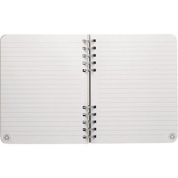 Recycled Cardboard JournalBook™