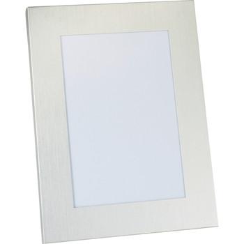 "5"" x 7"" Aluminum Frame"