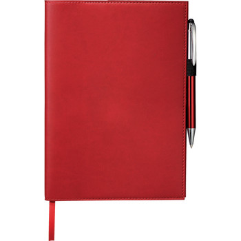 Pedova™ Refillable JournalBook™ Bundle Set