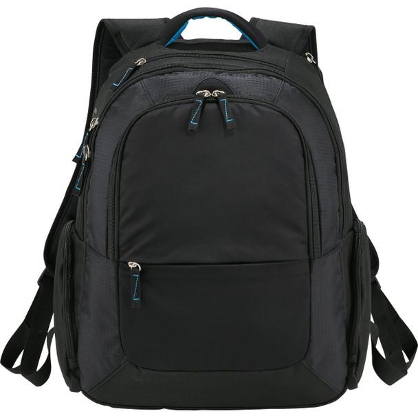 Zoom® DayTripper Backpack