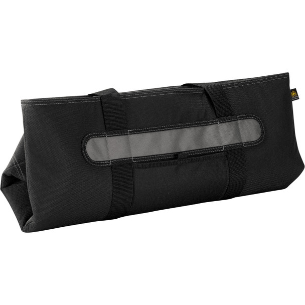 California Innovations® Convertible Cooler Tote