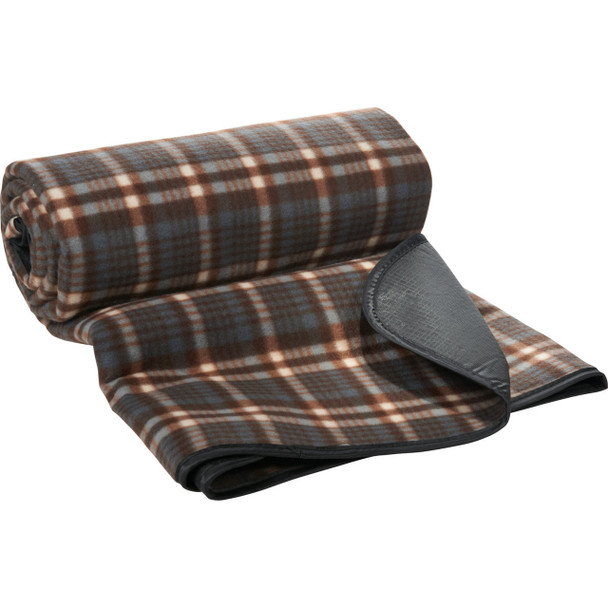 Field & Co.™ Picnic Blanket