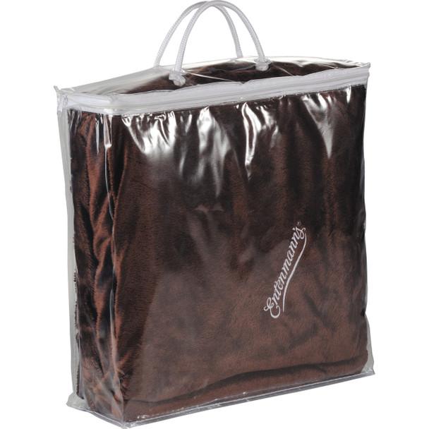 Blanket Tote Bag