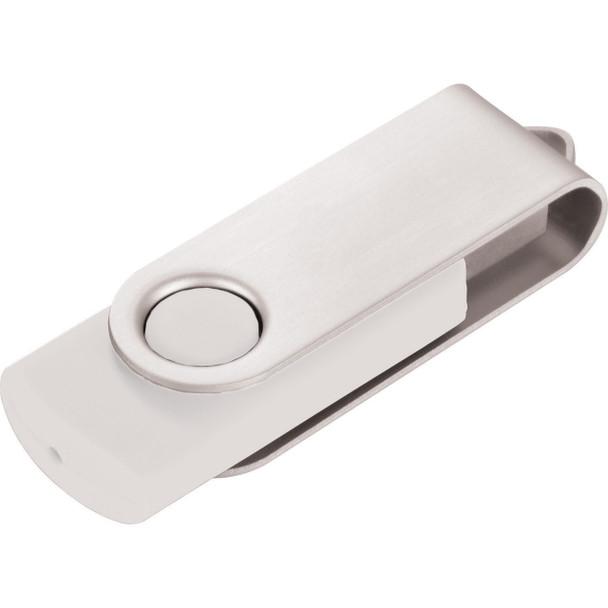 Rotate Flash Drive 8GB