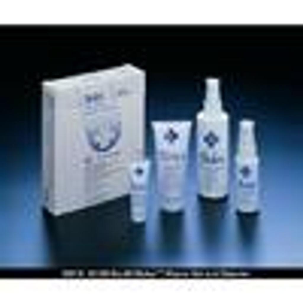 INV Biolex Wound Cleanser 12oz Pump