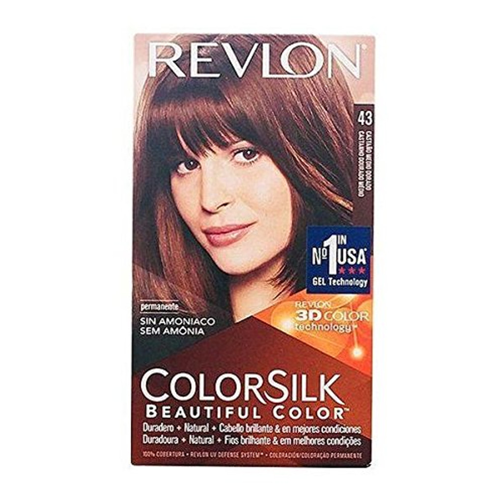 Revlon_Clr_Medium_Golden_Brown_by_Revlon_1