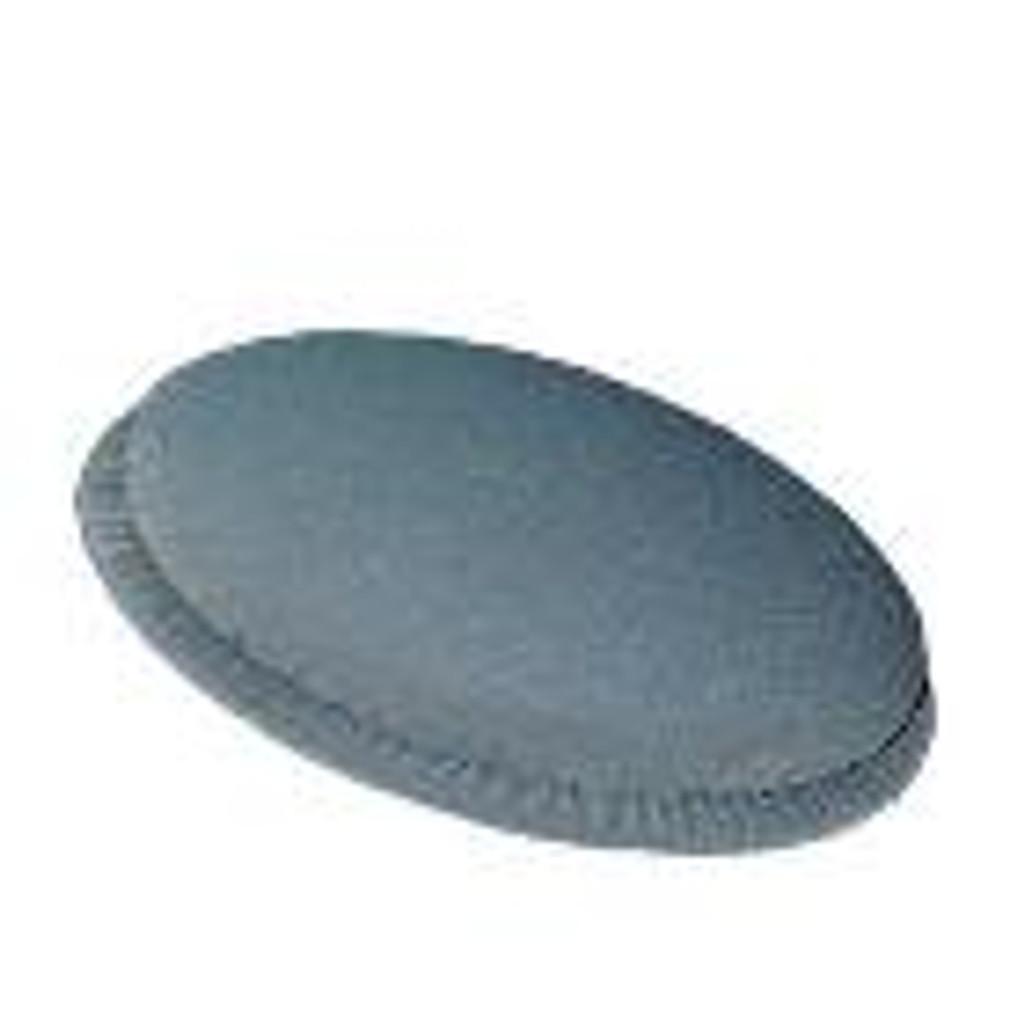 Automobile Swivel Seat Car Cushion Pad
