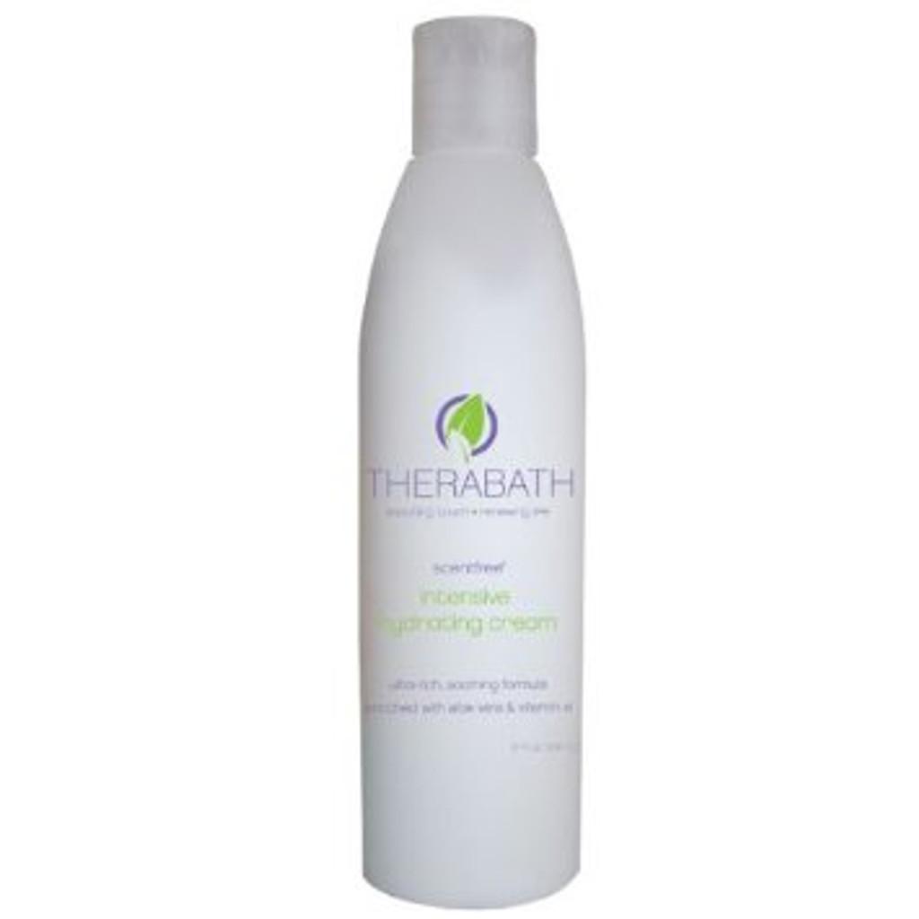 Therabath Intensive Hydrating Cream