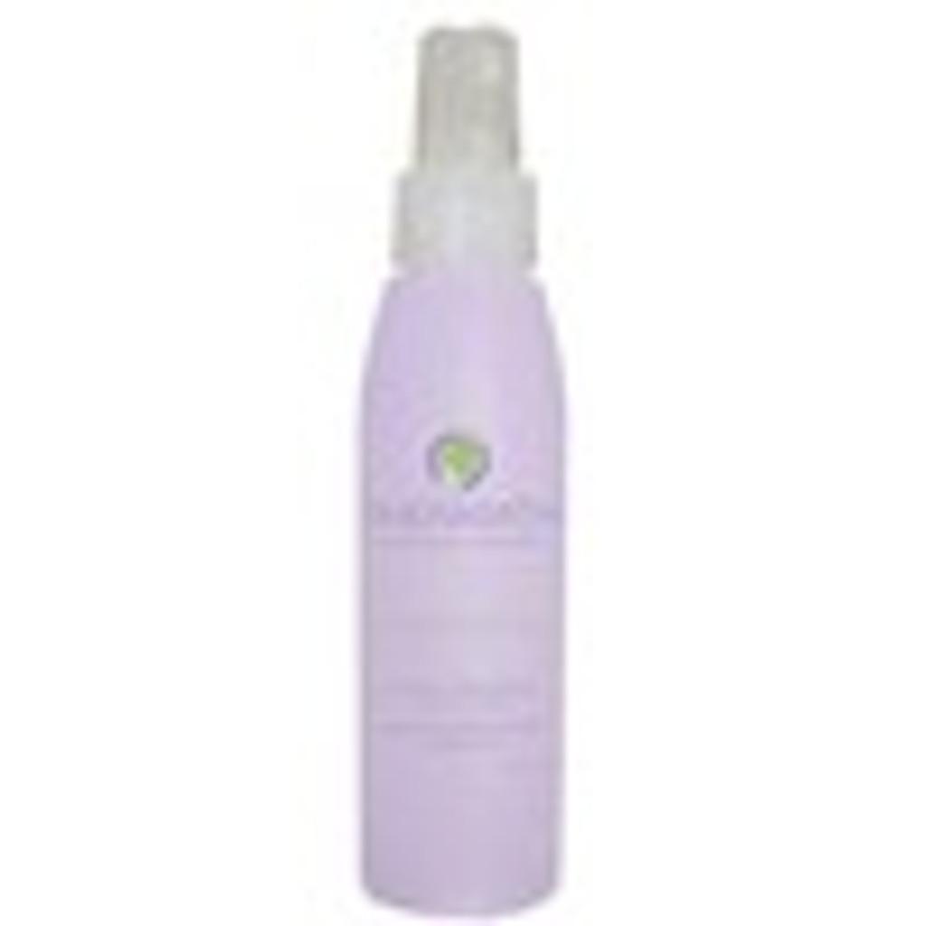 Therabath Sanitizing Spray - 4 oz