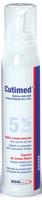 Cutimed ACUTE Cream Mousse 4.23oz