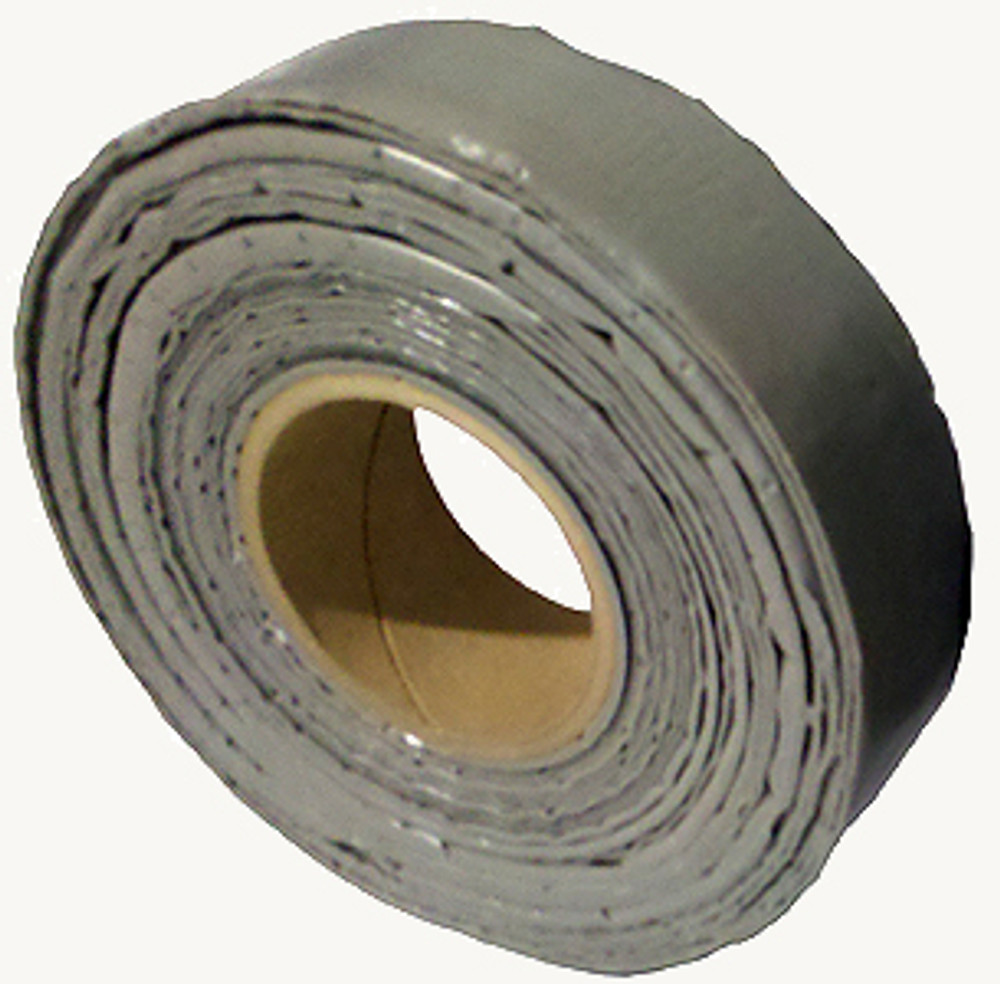 """2"""" x 50' Seaming Tape Double Sided (For use with RPE Liners)"""