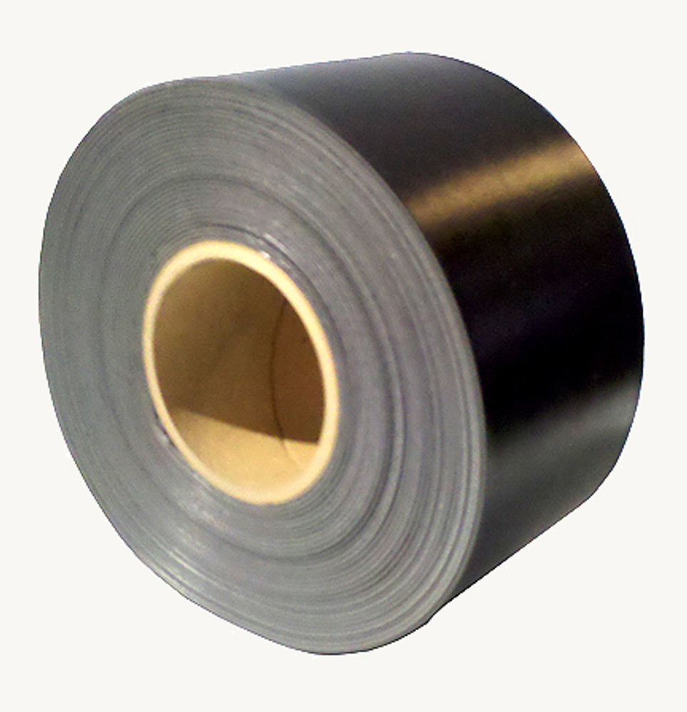 "Seaming Tape Single Sided 4""x 50'"