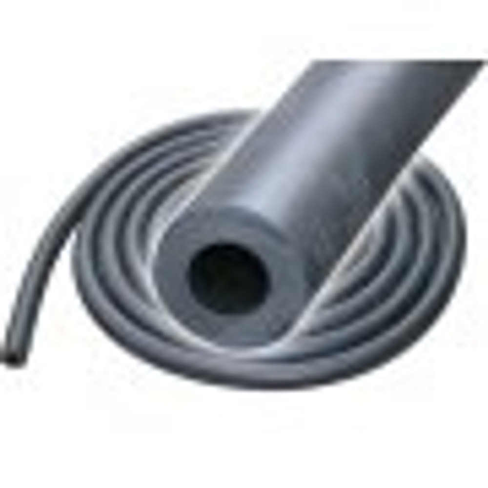 Self Sinking Air Hose - 100' Coil