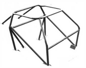 s13 roll cage buy aftermarket parts at enjuku racing Custom Golf GTI frequently bought together
