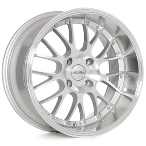 square wheels g6 model 17x9 15 4x114 3 set of 4 enjuku racing 82 Ford EXP frequently bought together