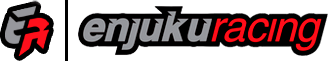 VIEW OFFER Save Up to 35% Off on Clearance Items at Enjuku Racing