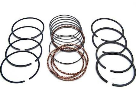 oem piston ring set nissan sr20det enjuku racing parts llc Mk7 GTI RS oem piston ring set nissan sr20det