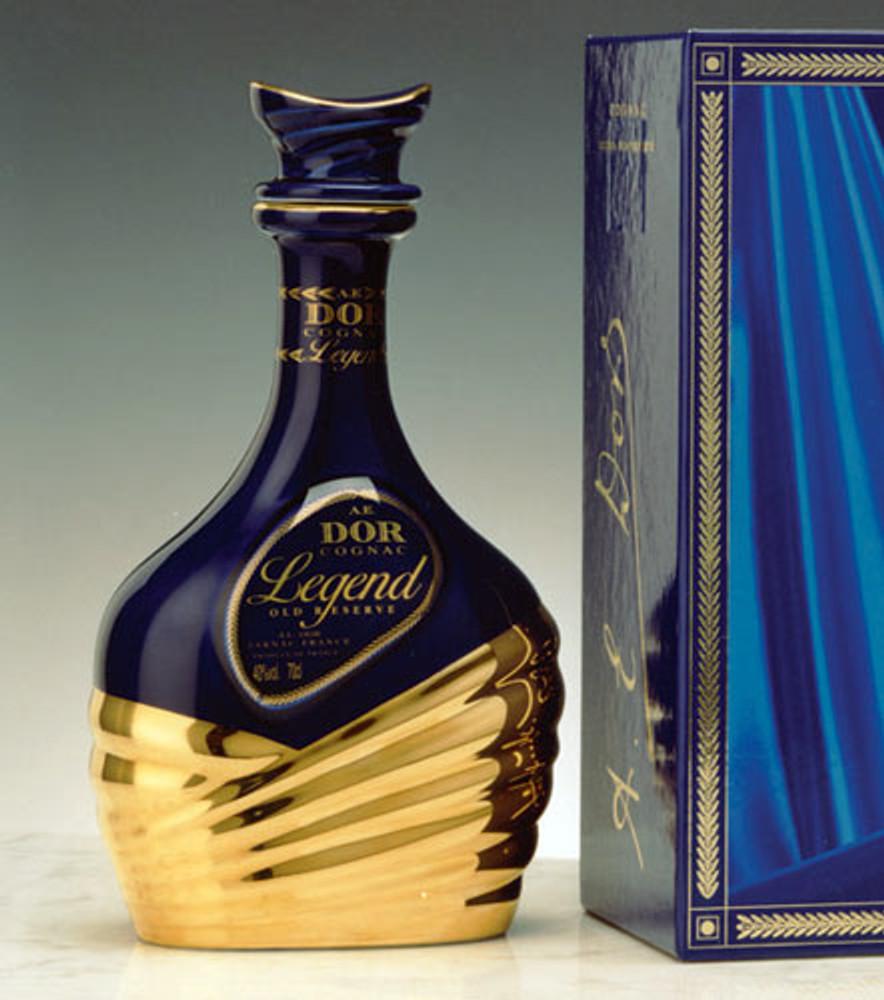 A.E. Dor Legend 750