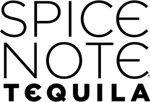 Spice Note Tequila