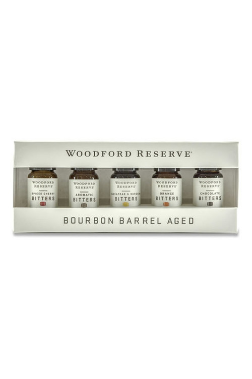 Woodford Reserve Bitters