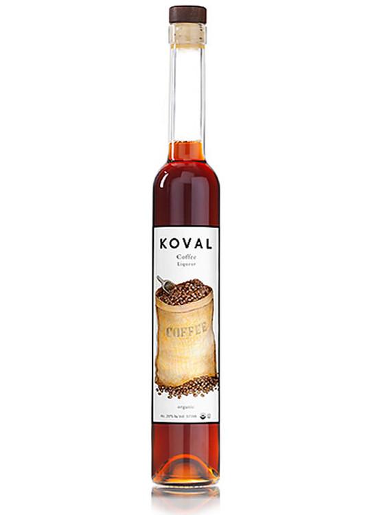 Koval Coffee