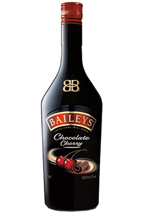 Baileys Chocolate Cherry