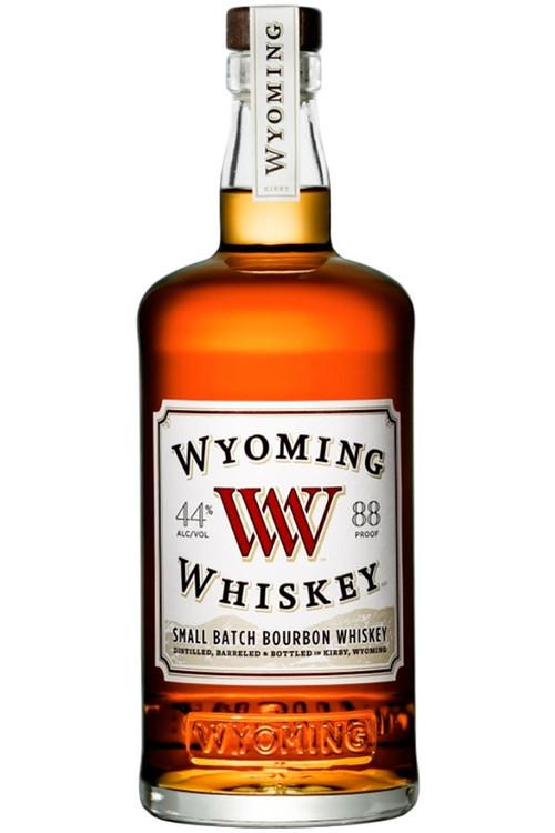 Ol Major Bacon Bourbon Whiskey 750ml Liquor Barn