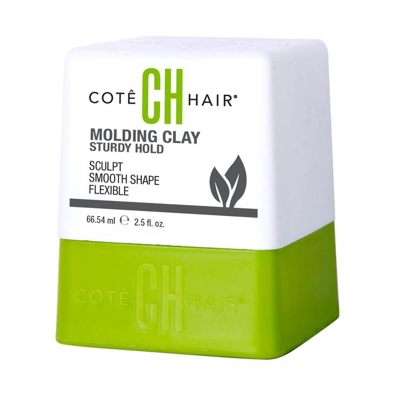 Molding Clay 2.25oz