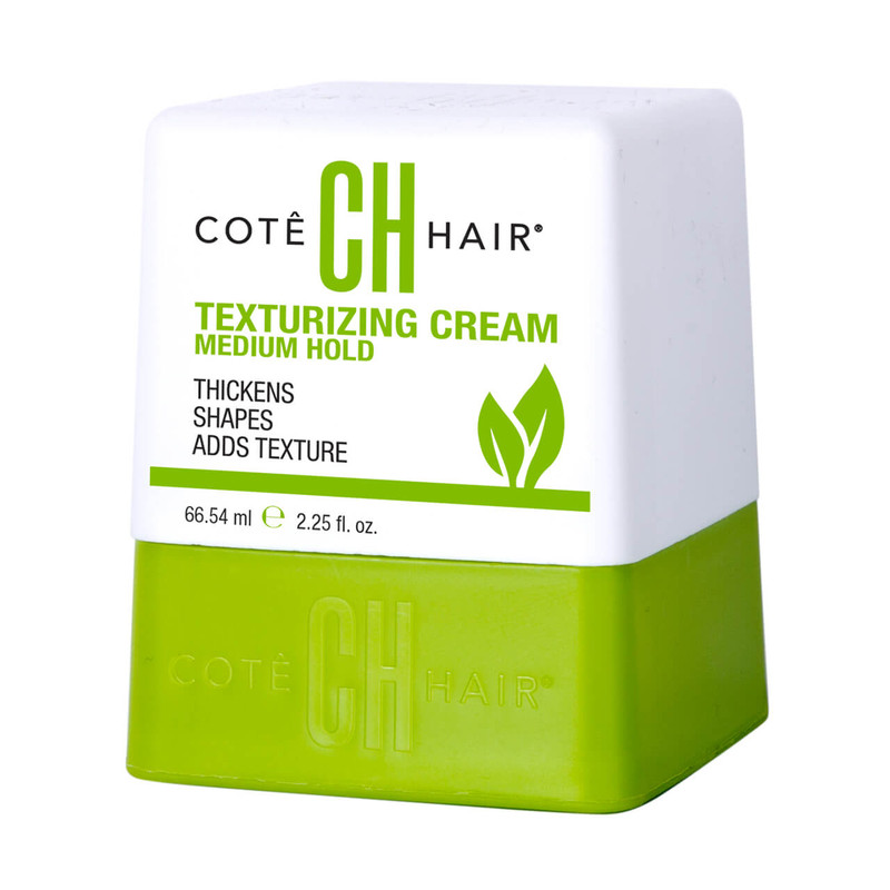 Texturizing Cream 2.25oz