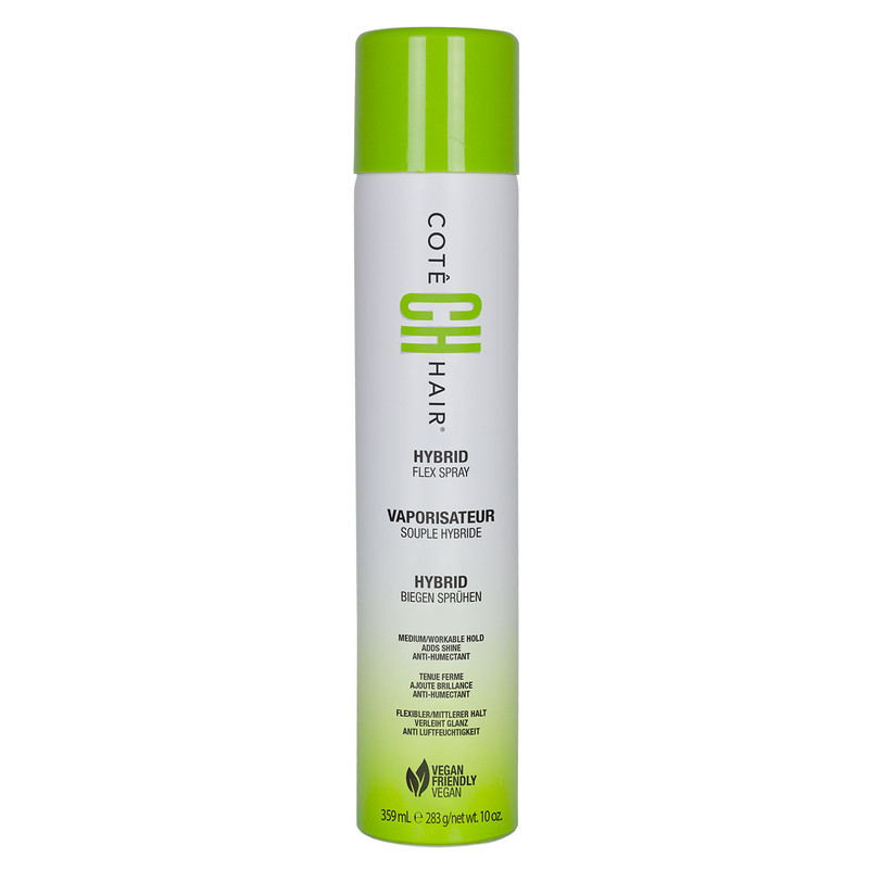 Hybrid Flex Spray 10 oz New Product!