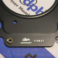 dph 115831 - OE Q0003086V003 - A160 016 0120 0.6L