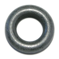 O ring seal washer for Oil Pipe Turbo Charger MB