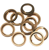 Nissan OE Oil Sump Washers -Replaces Nissan 11026 01M02 - SW10Fx10