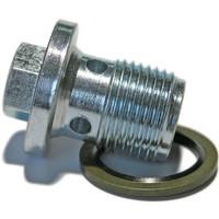Early Bird Ventures Sump Plug Replacing OE 93183669 OE 0652 950 OE 55196505