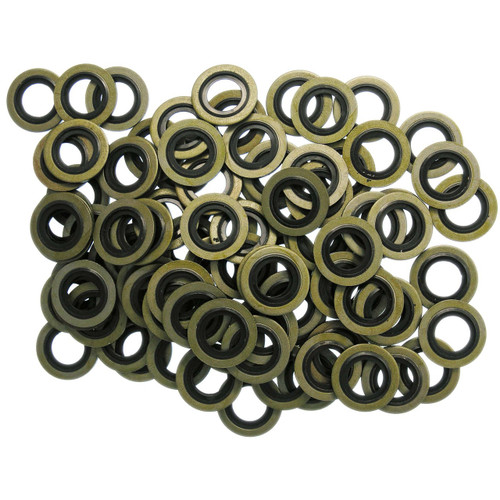 SW17Bx50 - OE Replacement Washers 0313.27 for Peugeot and Citroen