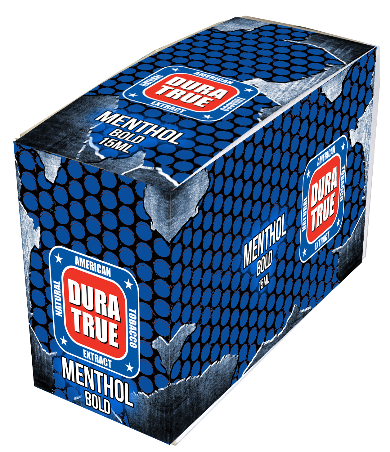 duratrue-box-mock-closedblue1.png