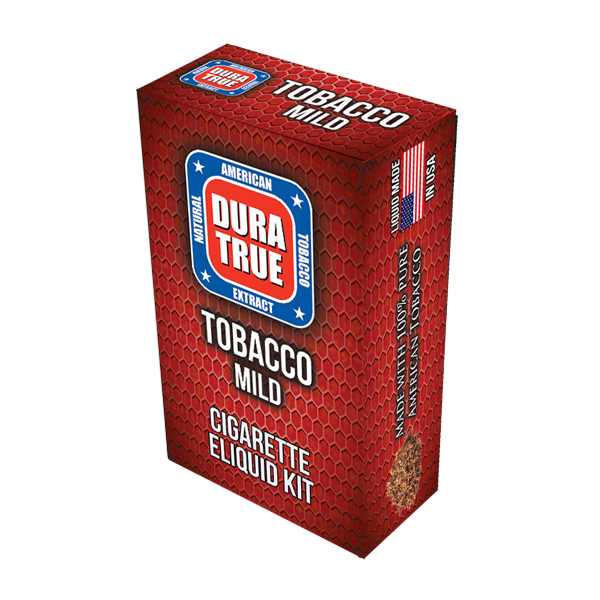 duratrue-tobacco-mild-kit.png
