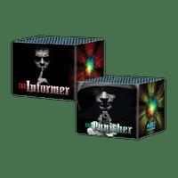 Informer & Punisher