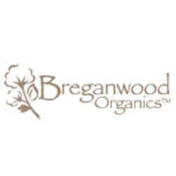 Breganwood Organics