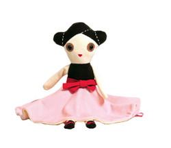 Esthex Anna Ballerina
