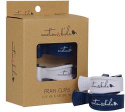pram pegs packaging
