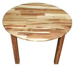 qtoys round table medium