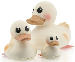 Hevea Kawan Duck Family