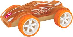 Hape Mini Twin Turbo