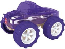 Hape Mini Monster Truck