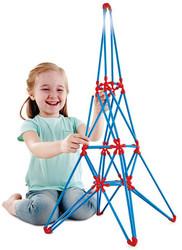 Hape Flexistix Eiffel Tower Set