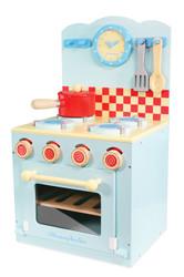 Le Toy Van Honeybake Oven/Hob Set
